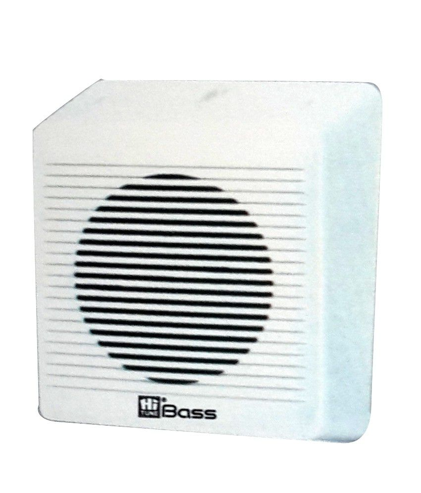 Hitunepa wall ceiling speaker wsx 551t buy hitunepa wall hitunepa wall ceiling speaker wsx 551t publicscrutiny Choice Image