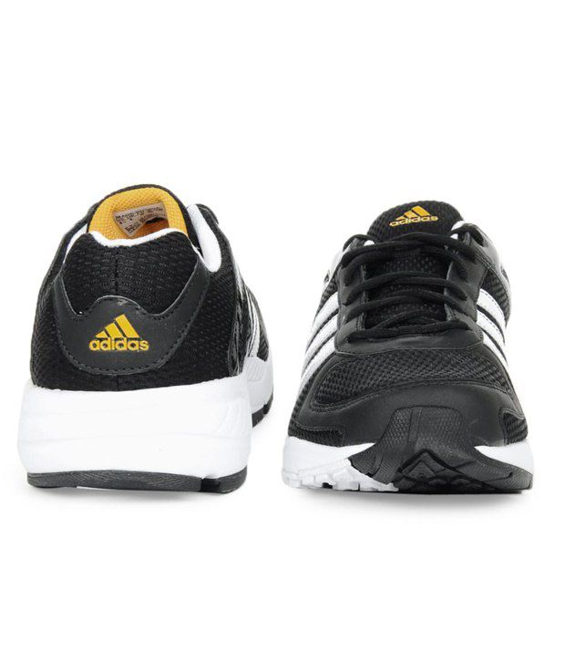Adidas Shoes And Price List