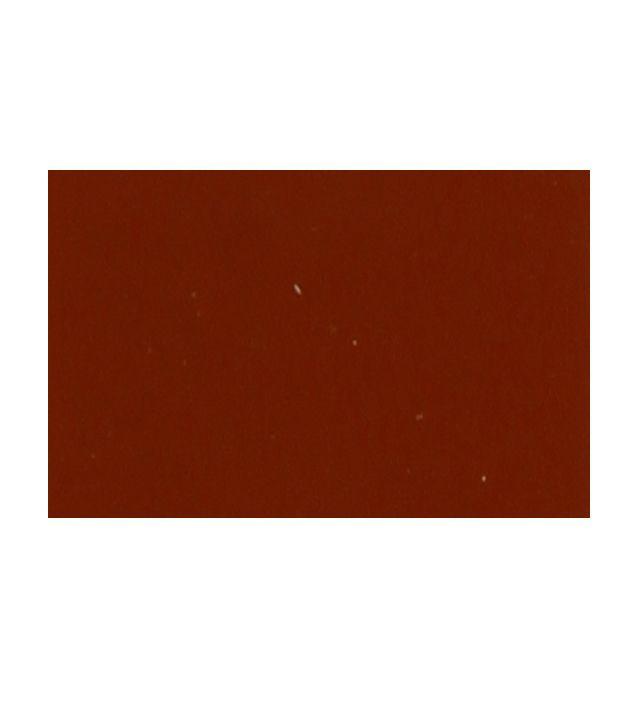 Buy Berger - Luxol Hi-Gloss Enamel - Golden Brown Online at