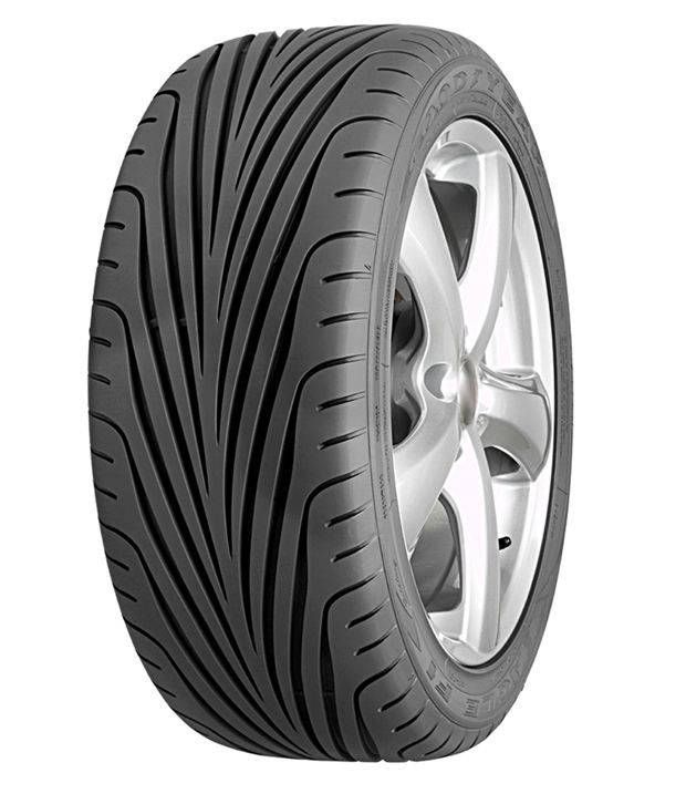 goodyear eagle f1 gsd3 185 65 r14 86h tubeless. Black Bedroom Furniture Sets. Home Design Ideas