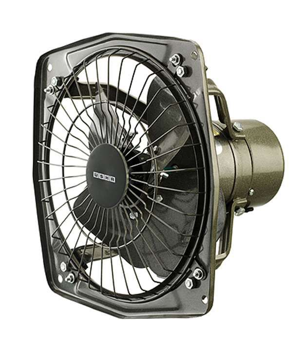 usha 9 inch 230 mm turbo exhaust fan price in india buy