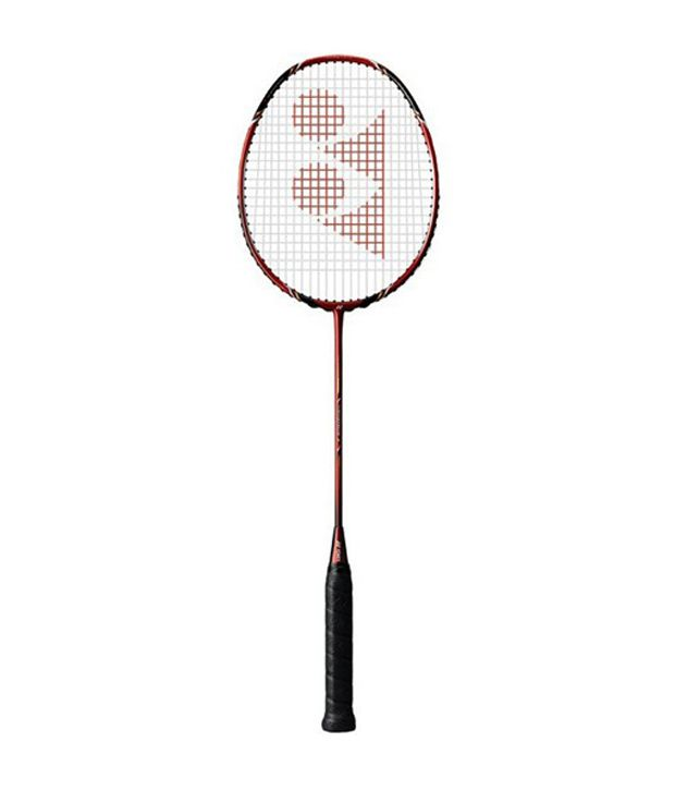 Yonex Voltric 7 Badminton Racket: Buy Online at Best Price ...