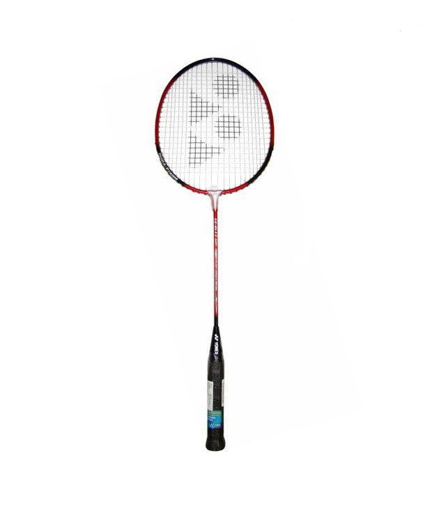 Yonex B 611 Badminton Racket: Buy Online at Best Price on ...