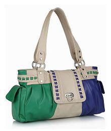 80c3e33582e5 Handbags Upto 80 OFF 20000 Styles Women Snapdeal - mandegar.info
