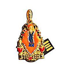 Enter Divine Series Sai Baba 8GB Pen Drive