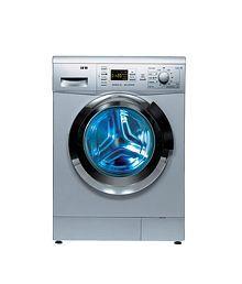IFB Senorita Aqua Sx Front Load 6.0 Kg Washing Machine