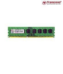 Transcend 2GB DDR3 RAM (JM1333KLN-2G)