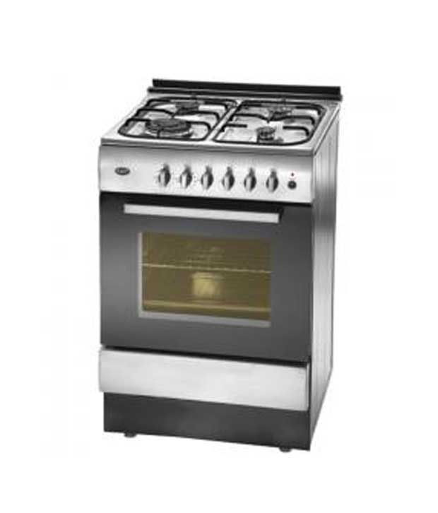 Electric Stove Price In India : ... Range Price in India - Buy KAFF KTM-60 Cooking Range Online on