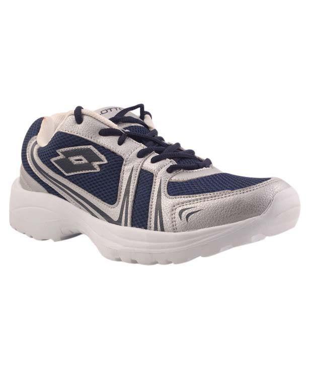 Lotto Snug Shoes Online