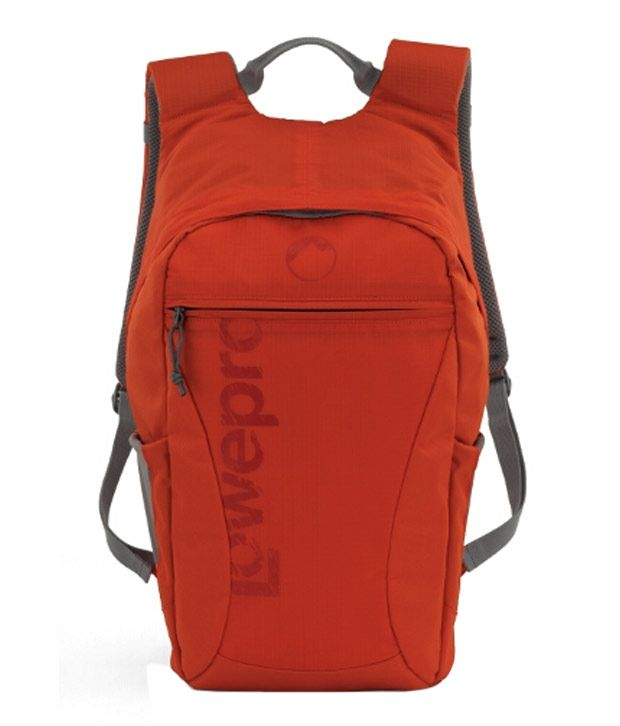 Lowepro Photo Hatchback 16L AW  (Pepper Red)