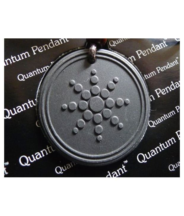 New scalar energy quantum science pendant anion rustic buy new new scalar energy quantum science pendant anion rustic mozeypictures Choice Image
