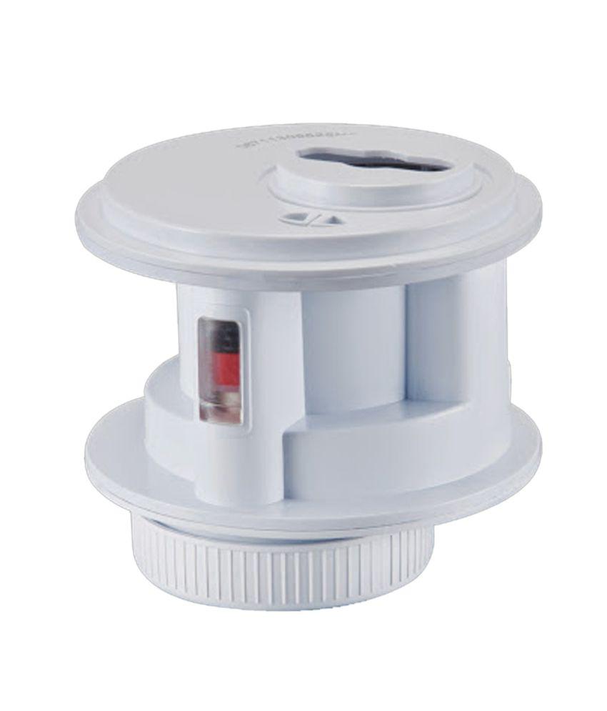 Tata Swach Filter Candle Bulb- 3K White