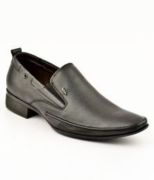 Lee Cooper Formal Party Shoes