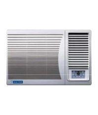 Blue Star 1.5 Ton 2 Star 2WAE181YD Window Air Conditioner