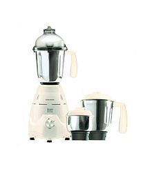 Morphy Richards Icon-Essentials Mixer Grinder