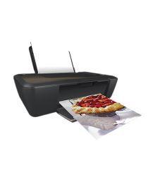 HP Deskjet UIA 2020hc Printer