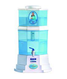 Kent 20 Ltr Gold UF Membrane Water Purifier