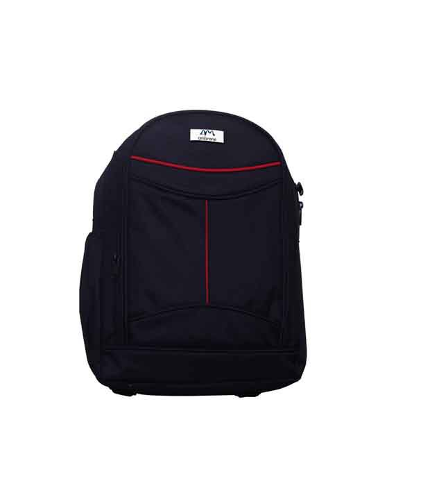 Ambrane Backpack AB-1220