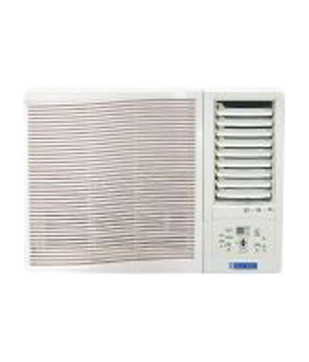 Blue Star 2W18LB 1.5 Ton 2 Star Window Air Conditioner