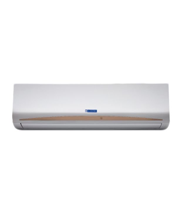 Blue Star 2HW12RB2 1.0 Ton Split Air Conditioner