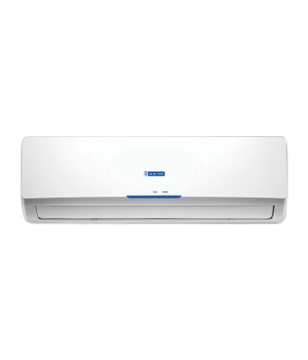 Blue Star 1 Ton 3 Star 3HW12FA1 Split Air Conditioner