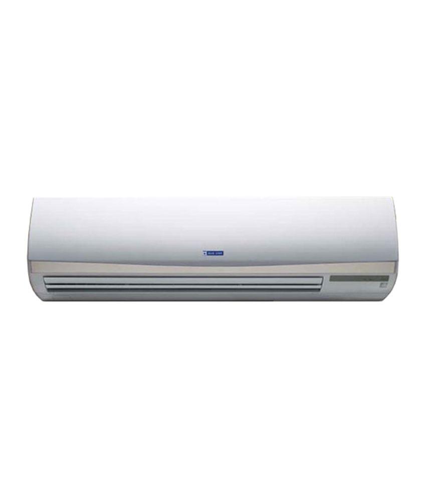 blue star 3 ton mhw361rc2 mega 3 phase split air conditioner price in india  - buy blue star 3 ton mhw361rc2 mega 3 phase split air conditioner online  on