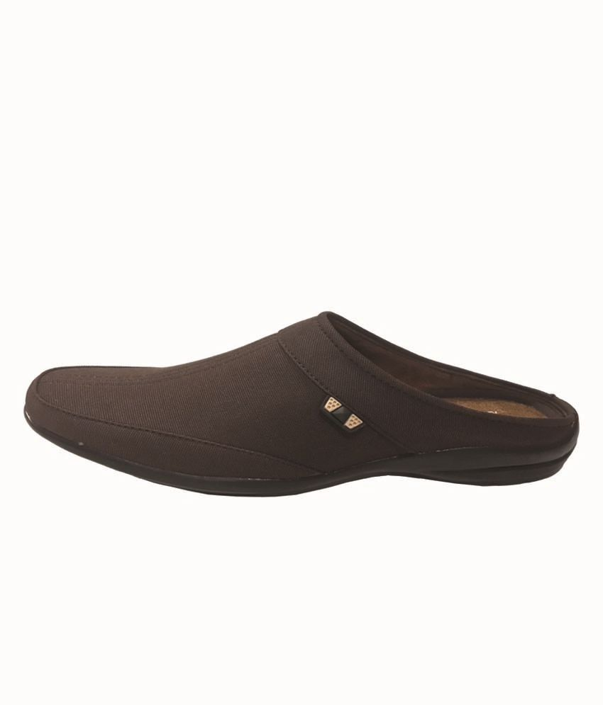 723a7cc795db Exotic Open Back Shoes Mules - Buy Exotic Open Back Shoes Mules ...