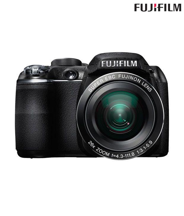 fujifilm finepix s3300 14mp digital camera price in india buy rh snapdeal com fuji s3300 review fujifilm s3300 manual