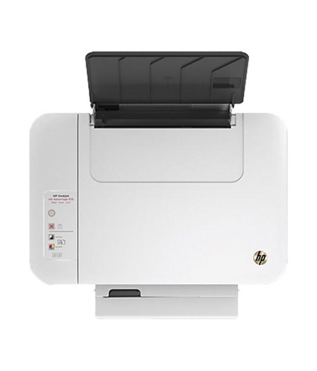 Драйвер на принтер hp 1515 скачать