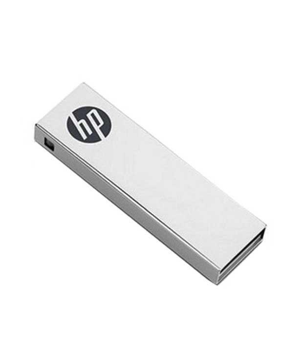 HP Pen Drive 32GB V210W