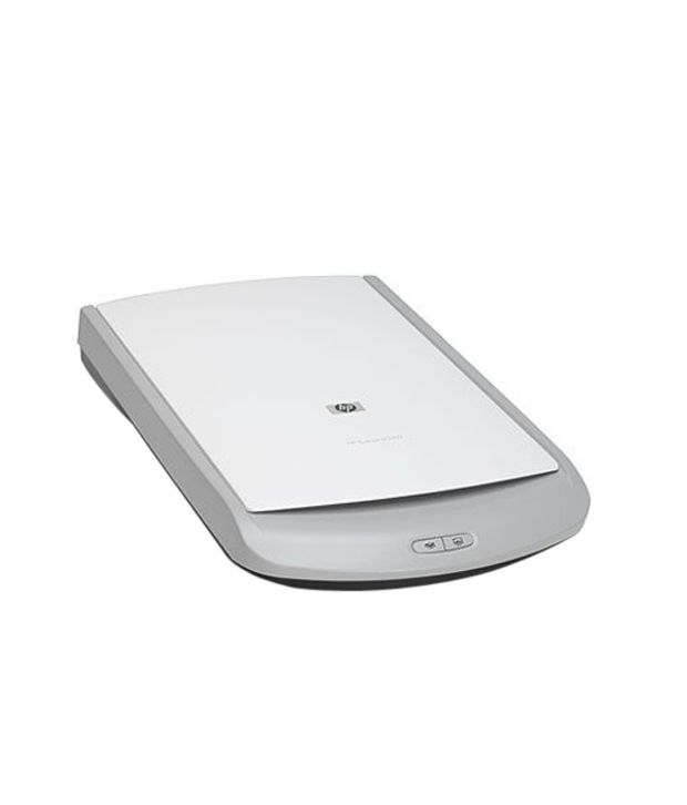 HP Scanjet G2410 Scanner - Buy HP Scanjet G2410 Scanner ...