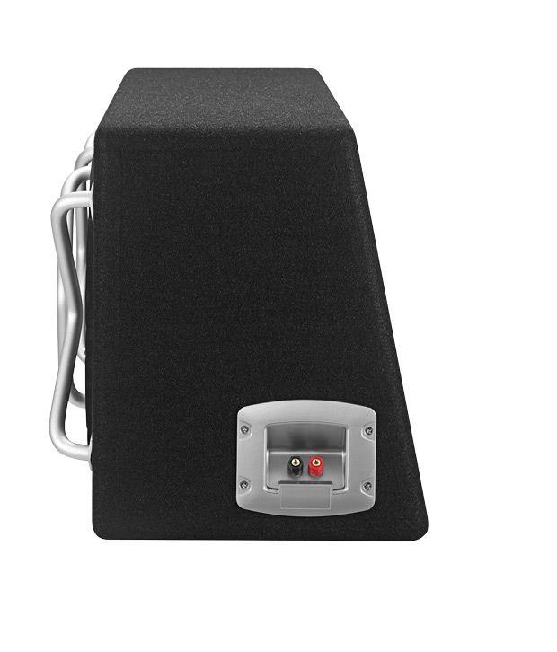 jbl car speakers price list. jbl car subwoofer gt5-2402br jbl speakers price list