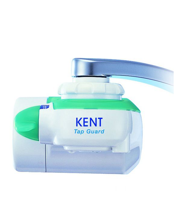 Kent Tap Guard UF Water Purifier