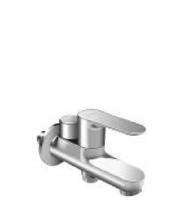 Buy Kohler July 2 Way Bib Tap - K-16094IN-4 Online at Low Price in ...
