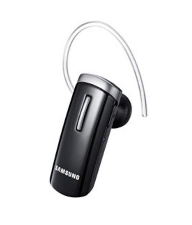 Bluetooth earphones price - black technology bluetooth earphones