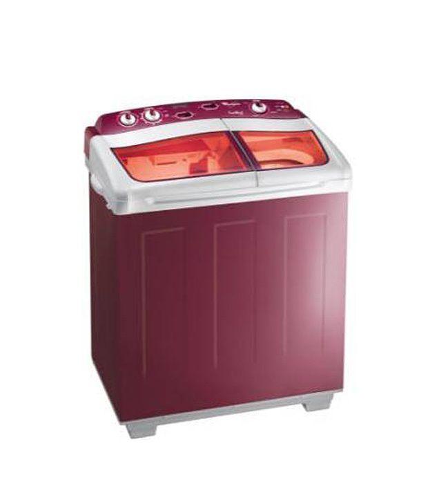 whirlpool satl washing machine 6 5 kg super wash a 65 d. Black Bedroom Furniture Sets. Home Design Ideas