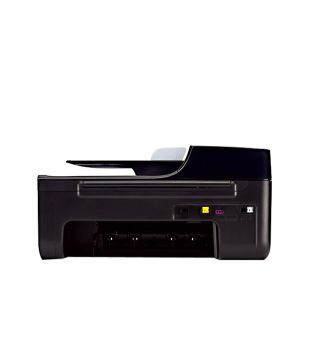 drivers for hp officejet 4500 g510g-m