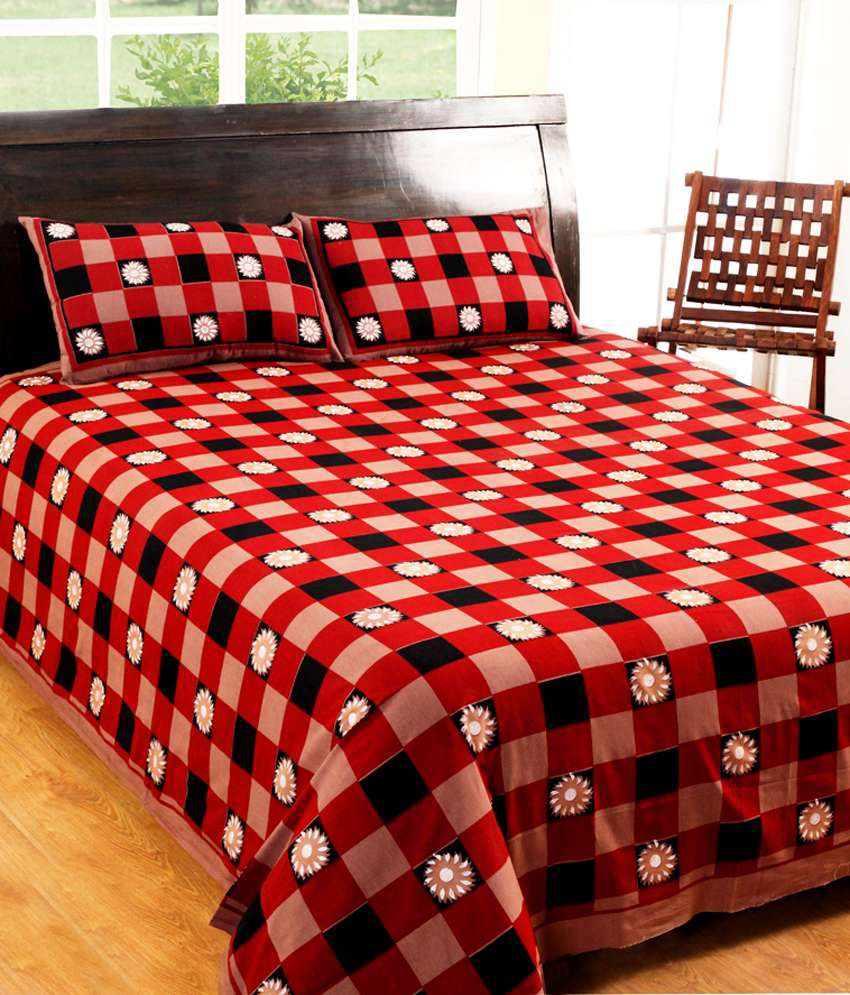 Bed sheets with price - Bed Sheets With Price 30