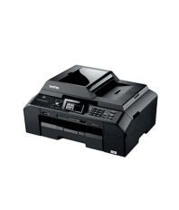 Brother MFC-J5910DW Wireless Inkjet Multifunction Printer