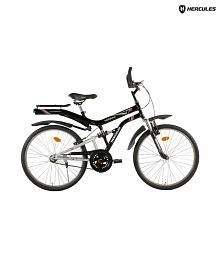 f9c73d9e0b2 Hercules Bicycles: Buy Hercules Bicycles Online at Best Prices on ...