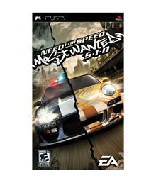 PSP Games: Buy PSP Games Online at Best Prices in India on