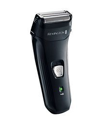 Remington F3800 Foil Shaver Black