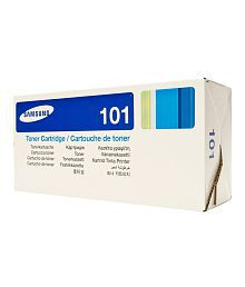 Samsung Toner- MLT-D101S