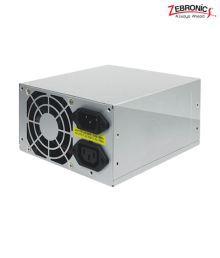 Zeb 450W Value Plus Comp Power Supply