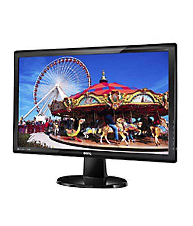 BenQ GL2450HM Monitor