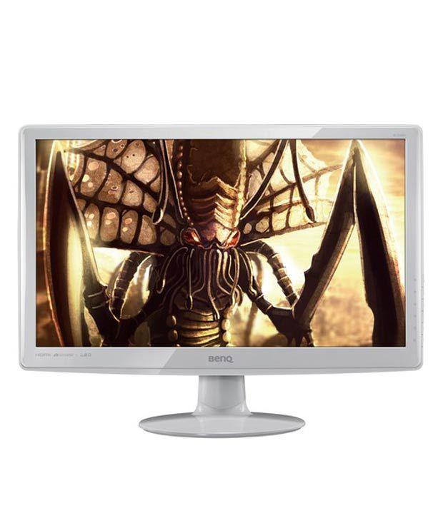 BenQ RL2240H 54.61 cm (21.5) Monitor