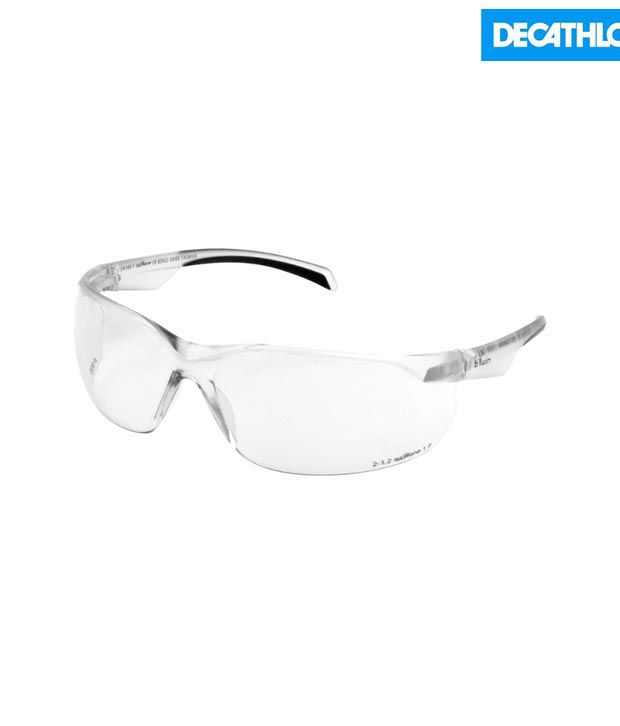 e9fb069db3 Btwin Sunglasses-300 8118518  Buy Online at Best Price on Snapdeal