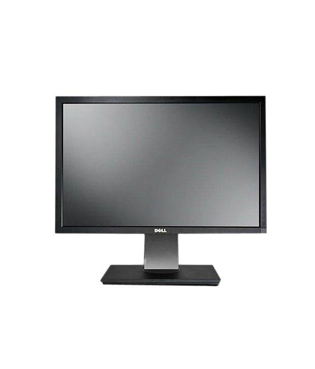 Dell U2410 60.96 cm (24) Ultra Sharp Widescreen Monitor