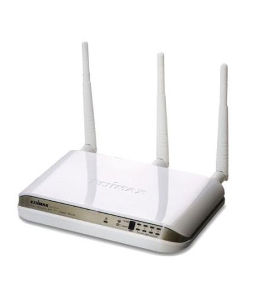 NEW DRIVER: EDIMAX BR-6524N WIRELESS ROUTER