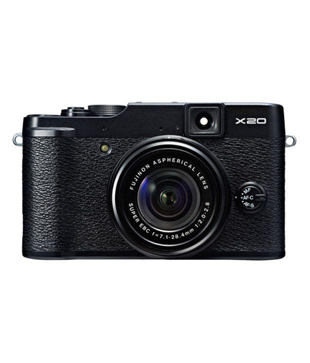 Fujifilm-FinePix-X20-12MP-Mirrorless-SDL115057028-1-5523d.jpg